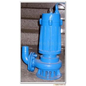 批发供应QW15-22-3污水泵