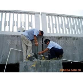 高新企业直供AD新型防水灌浆材料