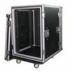 铝合金箱订做国强铝箱厂