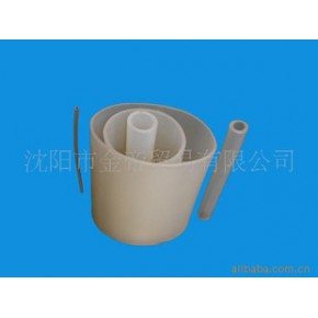 硅胶管 耐高温硅胶管 硅橡胶