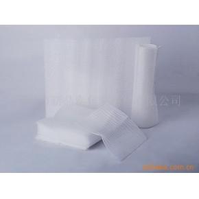 珍珠棉片 异型珍珠棉 珍珠棉块