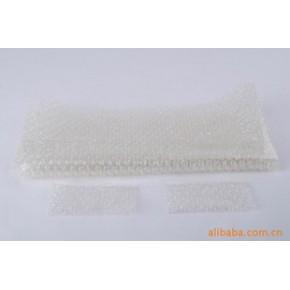 气泡袋 气泡膜 丝印 通用包装