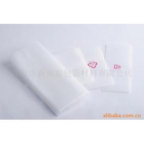 珍珠棉腹膜袋 珍珠棉 包装