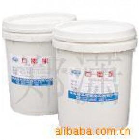 热扩钢管专用石墨乳 95(%)