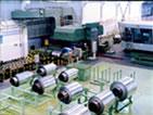 西南铝业(集团)有限责任公司铝箔