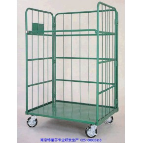 北京物流台车025-88802418北京物流台车价格