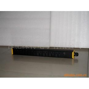 机柜插座PDU 瑞冠 16A(A)
