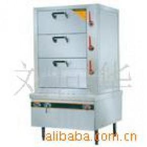 厨房设备 烘烤箱