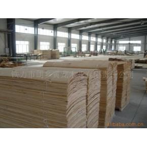 多层板,杨木、桦木、椴木单板