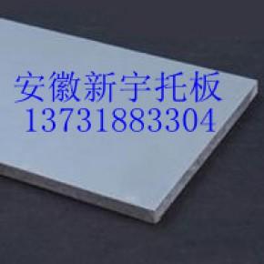 水泥砖托板/免烧砖托板/PVC托板