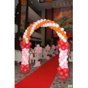 云南婚庆,美耀,专业婚礼服务公司