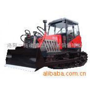 供一拖东方红农业推土机1302 bulldozer