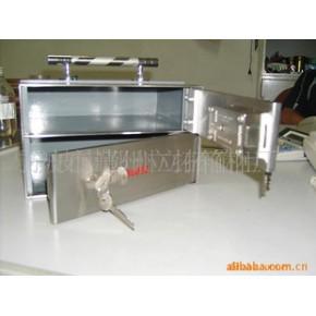宁波保管箱,代保管箱,不锈钢保管箱200901