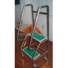 不锈钢梯子,不锈钢梯子哪里生产20090129