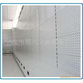 样品间展示架,孔板展示架,金属架子200901