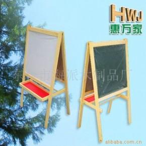 画架 写字板 磁性写字板 黑板
