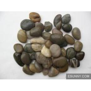 鹅卵石滤料价格/鹅卵石生产厂家浩源品牌13523567588