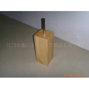 马桶刷/竹木制品 马桶刷