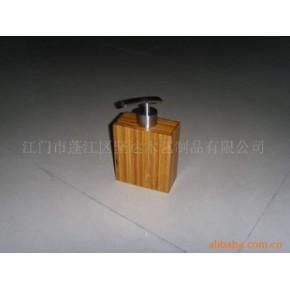 液瓶/竹木工艺品 JD