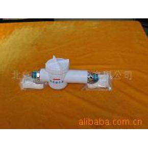 快接式高效磁化除垢器,太阳除垢,电热水器除垢