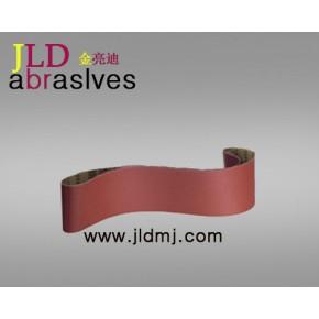 批发棕刚玉砂带,碳化硅JC122,砂布带