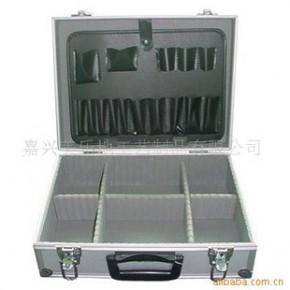 铝合金工具箱 CLASS