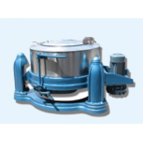 CP800型脱水机|全钢脱水机|全钢脱水机价格