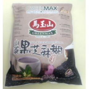 南京食品批发 黑芝麻糊 马玉山系列 天禧贸易