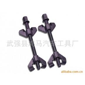 螺旋减震弹簧压缩器,减震弹簧压缩工具,减震弹簧拆装器