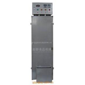 发酵室控制机组 醒发机