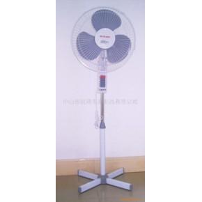 1605落地扇,电风扇,standfan,fan。16寸风扇