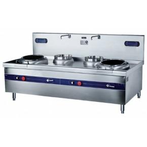 天津美的电磁厨房设备(欢迎来电垂询)