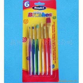 【】供应油画笔 笔刷