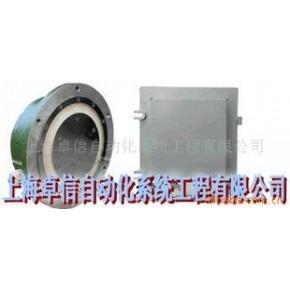 溜槽堵塞检测器 SCS 380(V)
