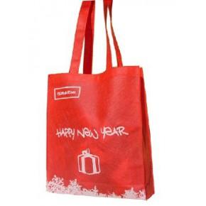 郑州彩印编织袋 驻马店彩印塑料包装 许昌彩印种子袋 开封彩印
