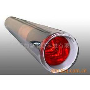湖北武汉专业供应太阳能热水器三高紫金真空集热管