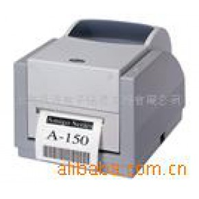 Argox A-150条码打印机