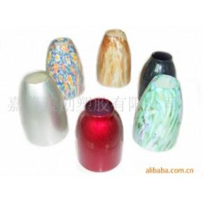保暧壶塑料外壳,塑料外壳,塑料件