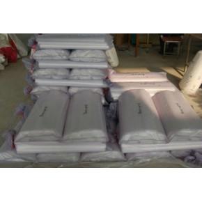 鹤山印刷背胶袋、江门装箱单背胶袋