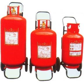 郑州市法安通消防设备有限公司
