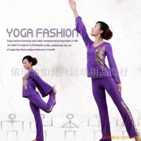 依琦瑜伽服,健身服,运动服,批发+显瘦