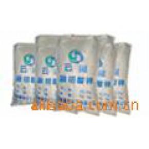氟铝酸钾 分析纯AR 标准品