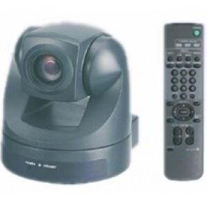 麦特:视频会议摄像机DP70