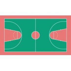 深圳篮球架生产篮球架篮球架尺寸篮球架价格