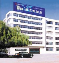 武汉太极电气工程有限公司