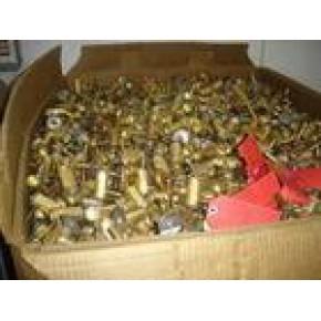 漳州,厦门废铜销回收,废铜边角料回收