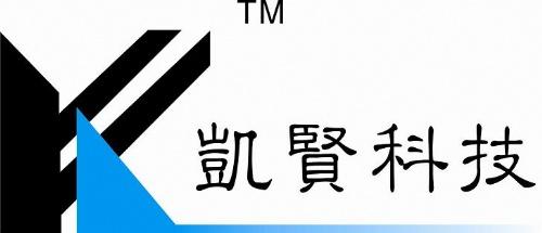 上海凯贤印科技有限公司