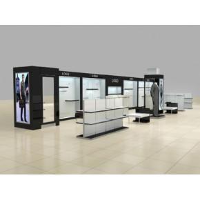 徐州友昌专业设计制作各种服装展柜。欢迎前来选购