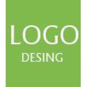 厦门专业商标设计公司首选厦门正午品牌设计 可靠的设计公司