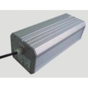 600W高压钠灯电子镇流器